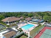 Community amenities - Condo for sale at 622 Bird Bay Dr S #107, Venice, FL 34285 - MLS Number is N6113304