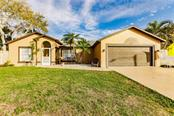 New Attachment - Single Family Home for sale at 695 W Baffin Dr, Venice, FL 34293 - MLS Number is N6113970