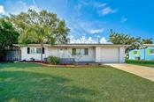 New Attachment - Single Family Home for sale at 552 Sheridan Dr, Venice, FL 34293 - MLS Number is N6114525