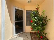 Condo for sale at 602 Tyson Ter #2, Venice, FL 34285 - MLS Number is N6114643