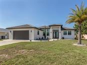 Homeowners' Association Community Disclosure - Single Family Home for sale at 1111 N Cypress Point Dr, Venice, FL 34293 - MLS Number is N6115155