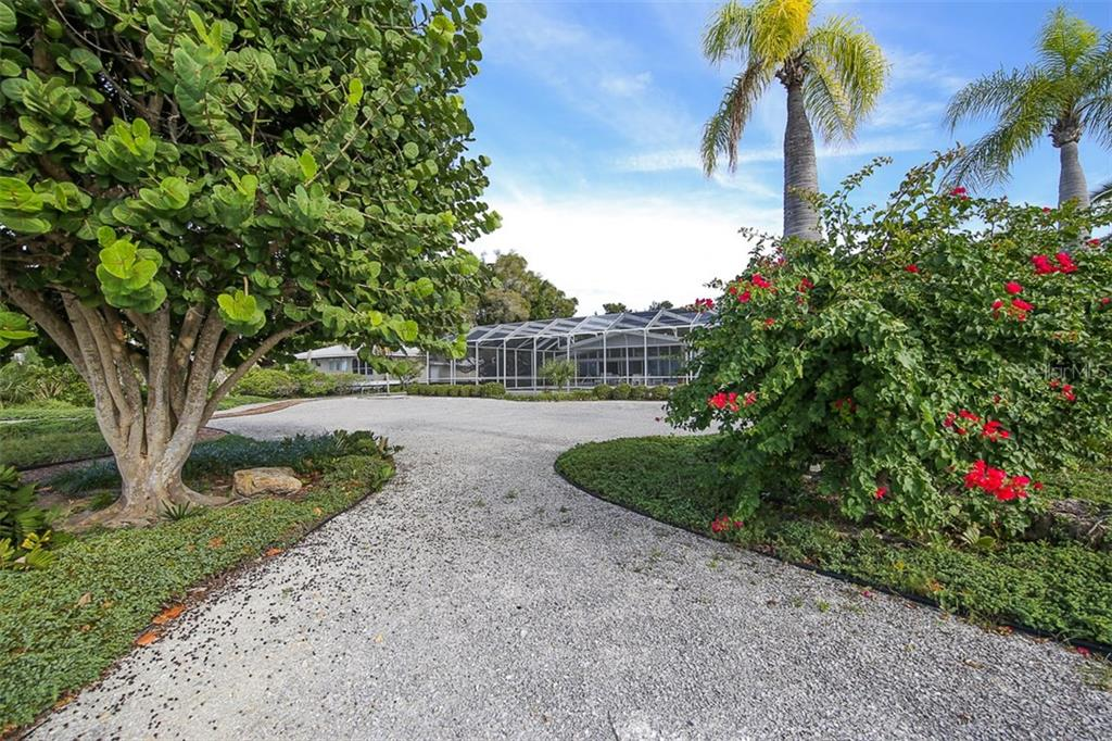 Additional photo for property listing at 285 Green Dolphin Dr  Placida, Florida,33946 United States