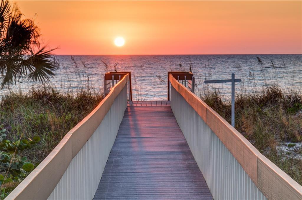 Single Family Home for Sale at 4079 Shore Ln Boca Grande, Florida,33921 United States