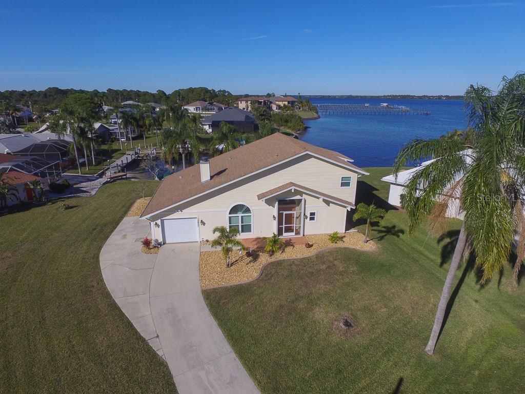 12422 Jove Ter, Port Charlotte, FL - USA (photo 1)
