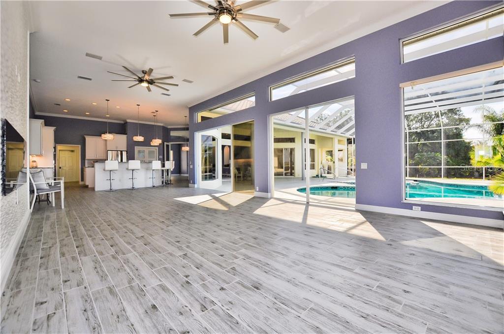 Additional photo for property listing at 3121 Rivershore Ln 3121 Rivershore Ln Port Charlotte, 플로리다,33953 미국
