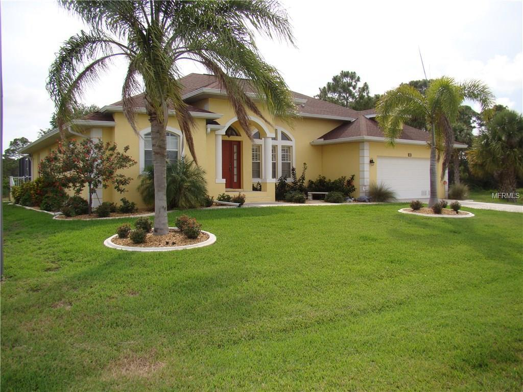 rotonda west catholic singles 140 single family homes for sale in rotonda west fl view pictures of homes, review sales history, and use our detailed filters to find the perfect place.
