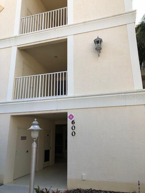Condo For Sale At 600 Gardens Edge Dr #621, Venice, FL 34285