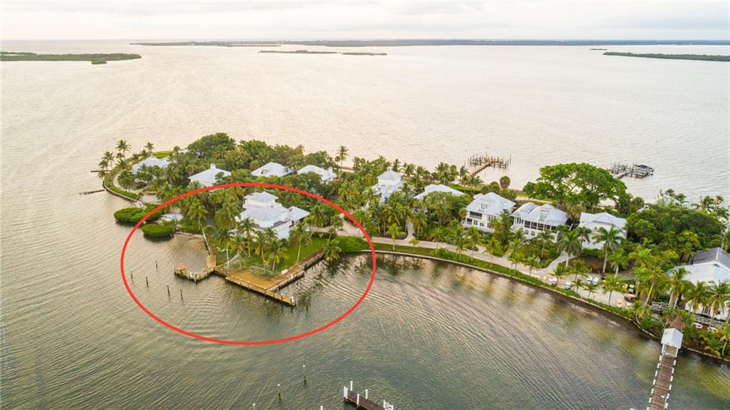 Single Family Home for Sale at 145 Useppa Is 145 Useppa Is Captiva, Florida,33924 United States