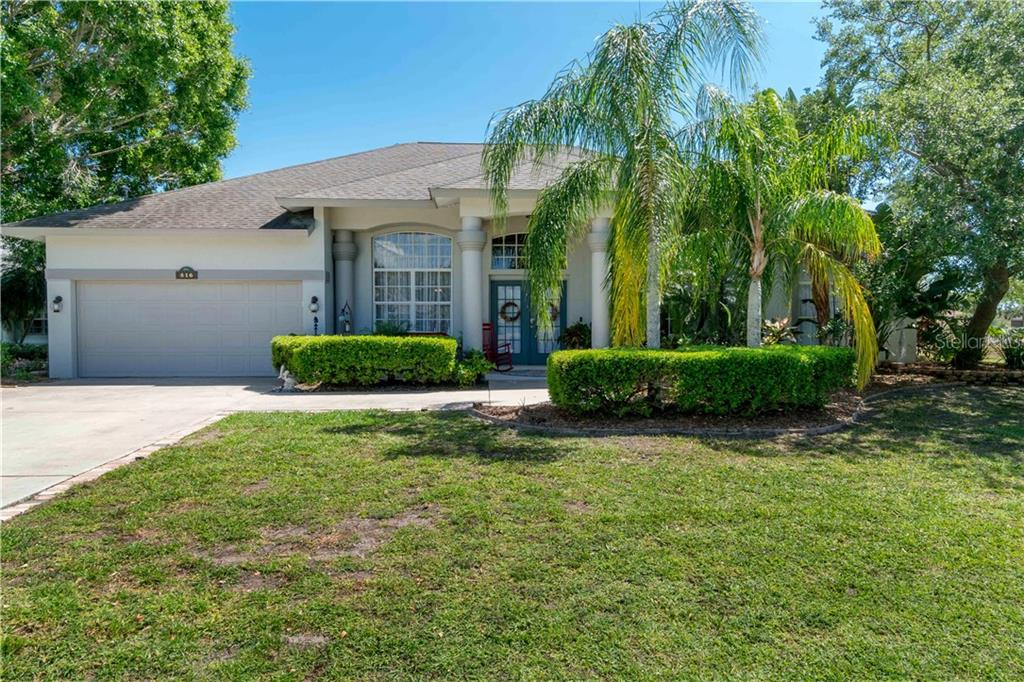 rotonda west divorced singles Rotonda, three bedroom, two bath lake front home  3 bedroom single home rental with pool in rotonda west: home: all florida rentals: all south florida:.