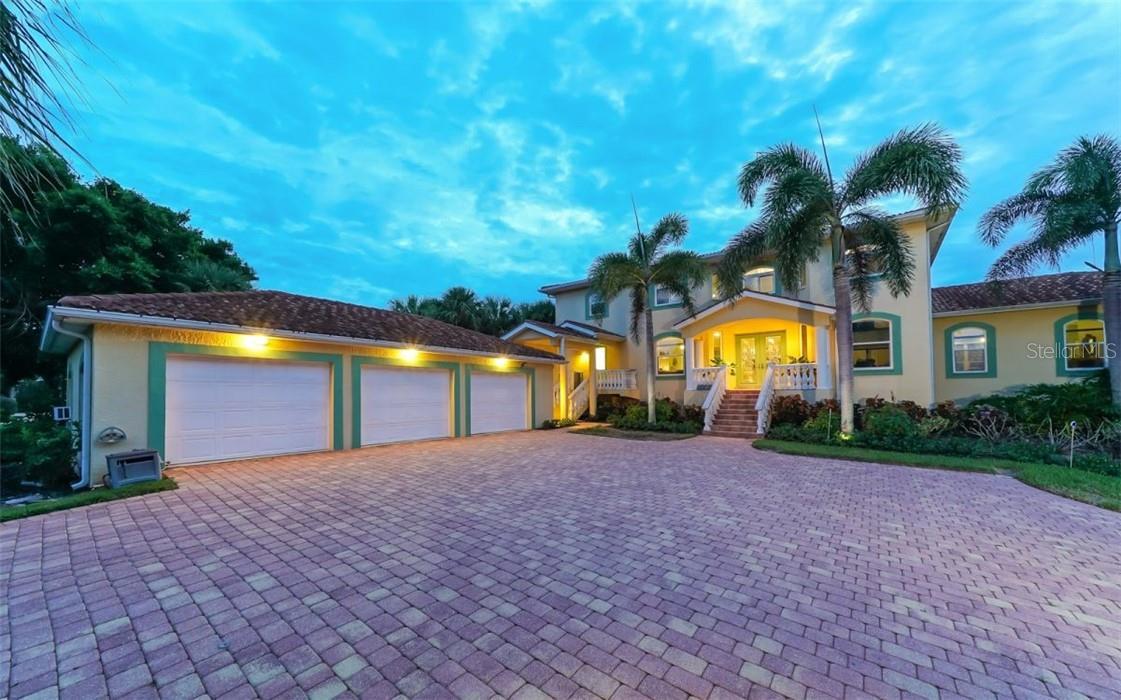7930 Manasota Key Rd, Englewood, FL 34223 - MLS D6102277