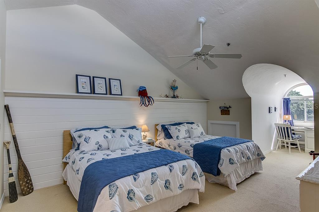 Condo for sale at 11000 Placida Rd #1804, Placida, FL 33946 - MLS Number is D6106150