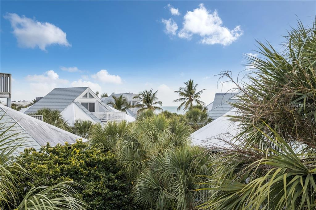 Single Family Home for sale at 5000 Gasparilla Rd #32, Boca Grande, FL 33921 - MLS Number is D6106434