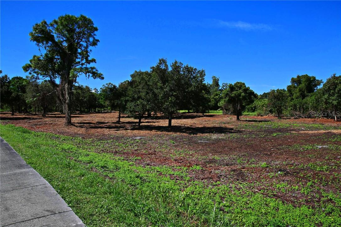 Vacant Land for sale at 661 E Dearborn St, Englewood, FL 34223 - MLS Number is D6108346