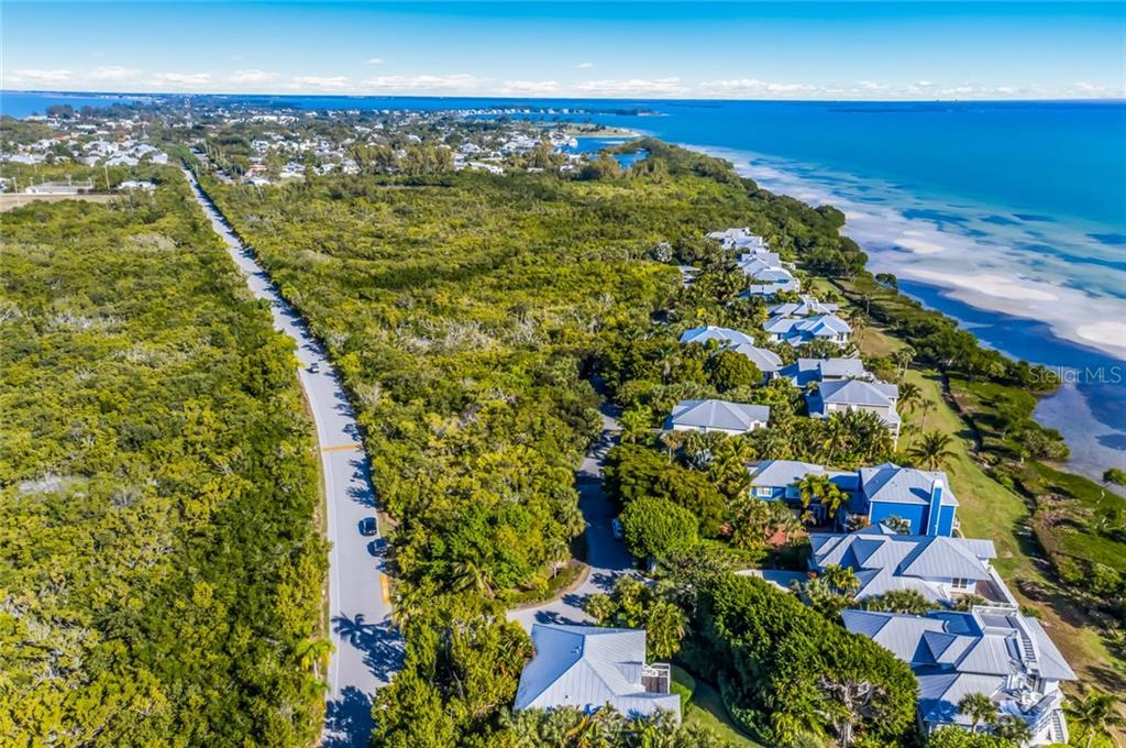 Single Family Home for sale at 363 Pilot Point Ln, Boca Grande, FL 33921 - MLS Number is D6109274