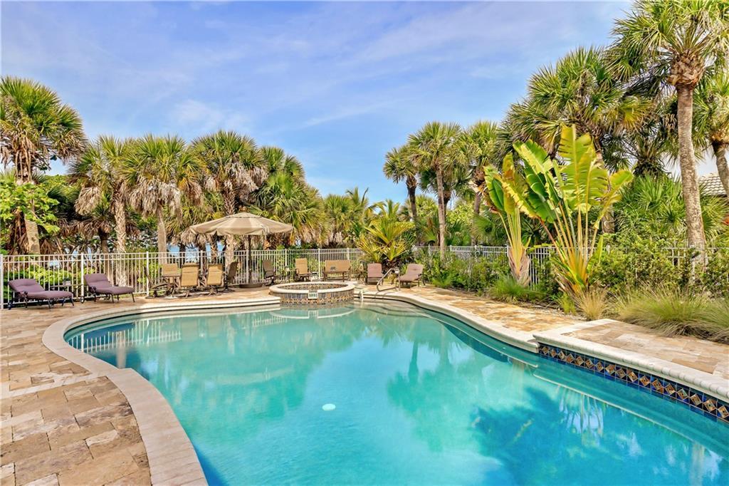 8470 Manasota Key Rd, Englewood, FL 34223 - MLS D6109809