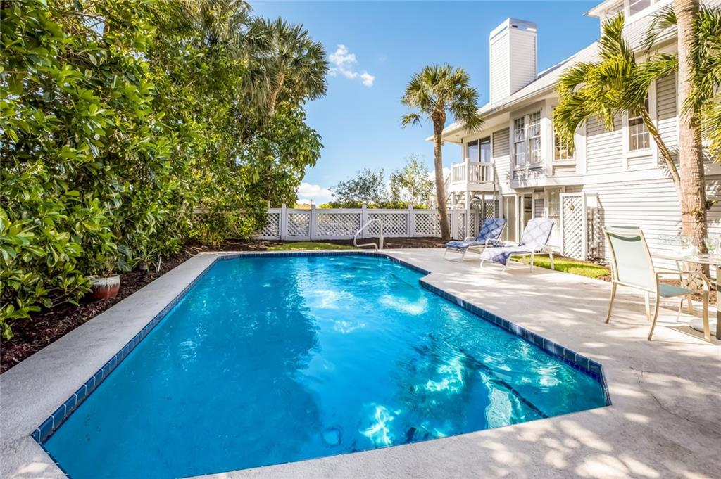 Single Family Home for sale at 16430 Gulf Shores Dr, Boca Grande, FL 33921 - MLS Number is D6110580