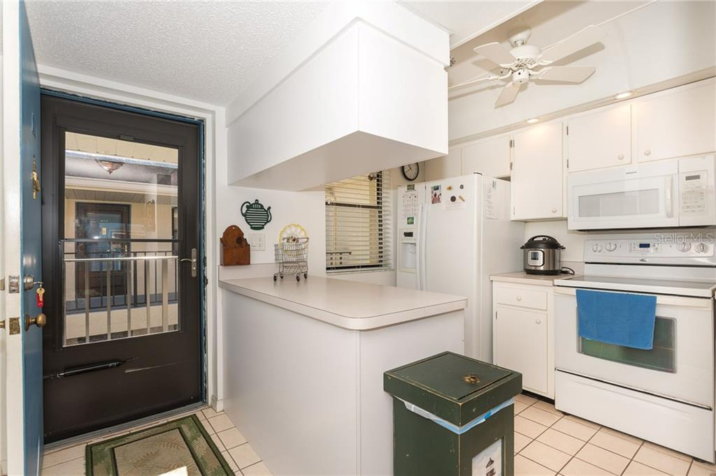New Attachment - Condo for sale at 1551 Beach Rd #412, Englewood, FL 34223 - MLS Number is D6110828