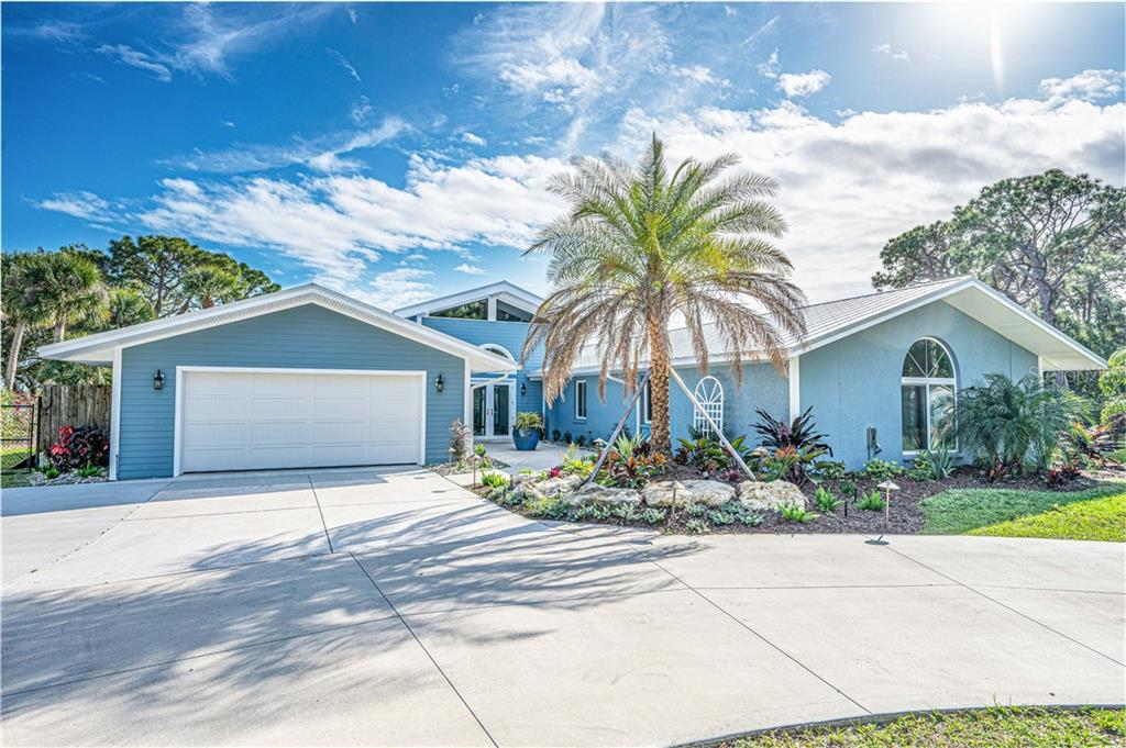 Elevation Certificate - Single Family Home for sale at 1690 Bayshore Dr, Englewood, FL 34223 - MLS Number is D6111123