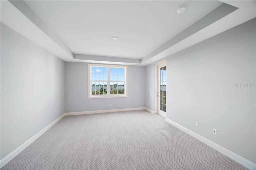 Condo for sale at 260 Hidden Bay Dr #B-304, Osprey, FL 34229 - MLS Number is D6111671