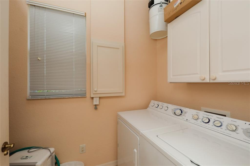 GUEST HOUSE LAUNDRY ROOM - Single Family Home for sale at 6793 Manasota Key Rd, Englewood, FL 34223 - MLS Number is D6112093