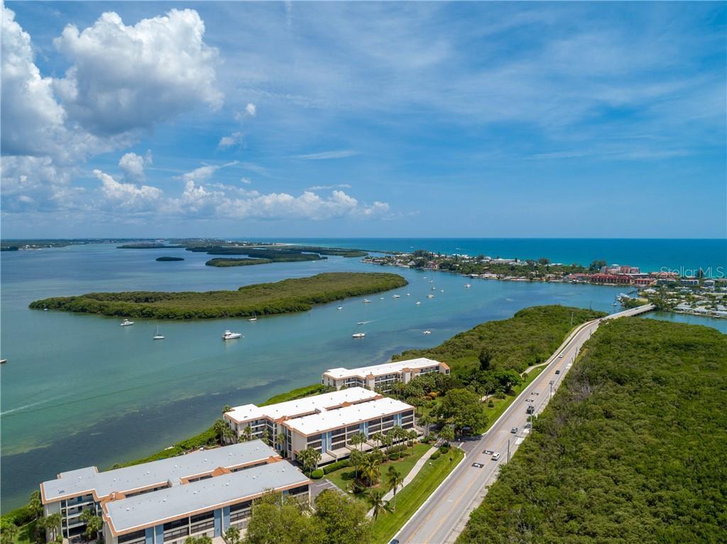 1701 Beach Rd #307, Englewood, FL 34223 - MLS D6112786