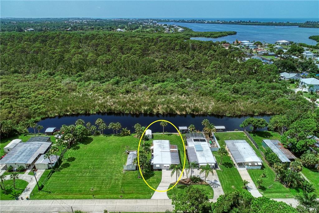 8225 Pinetree Ln, Englewood, FL 34224 - MLS D6113181