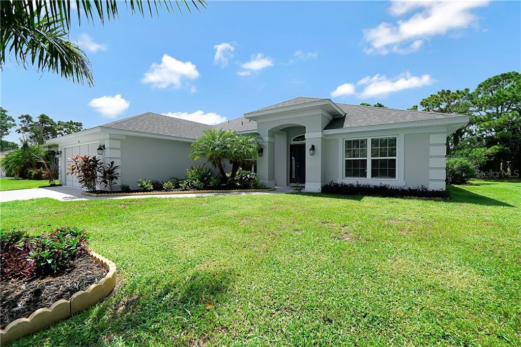 241 White Marsh Ln, Rotonda West, FL 33947 - MLS D6113650