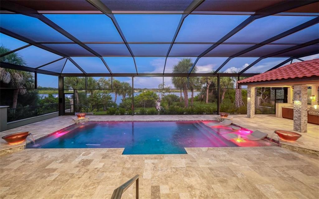 Single Family Home for sale at 8355 Manasota Key Rd, Englewood, FL 34223 - MLS Number is D6113660