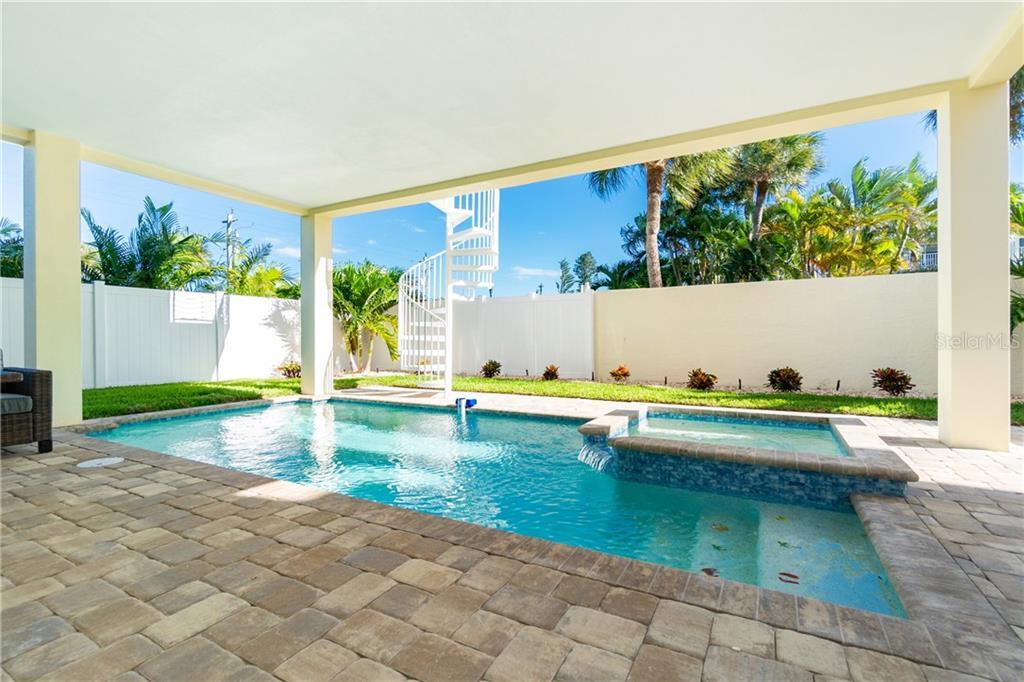 95 Sand Dollar Ln, Englewood, FL 34223 - MLS D6114761