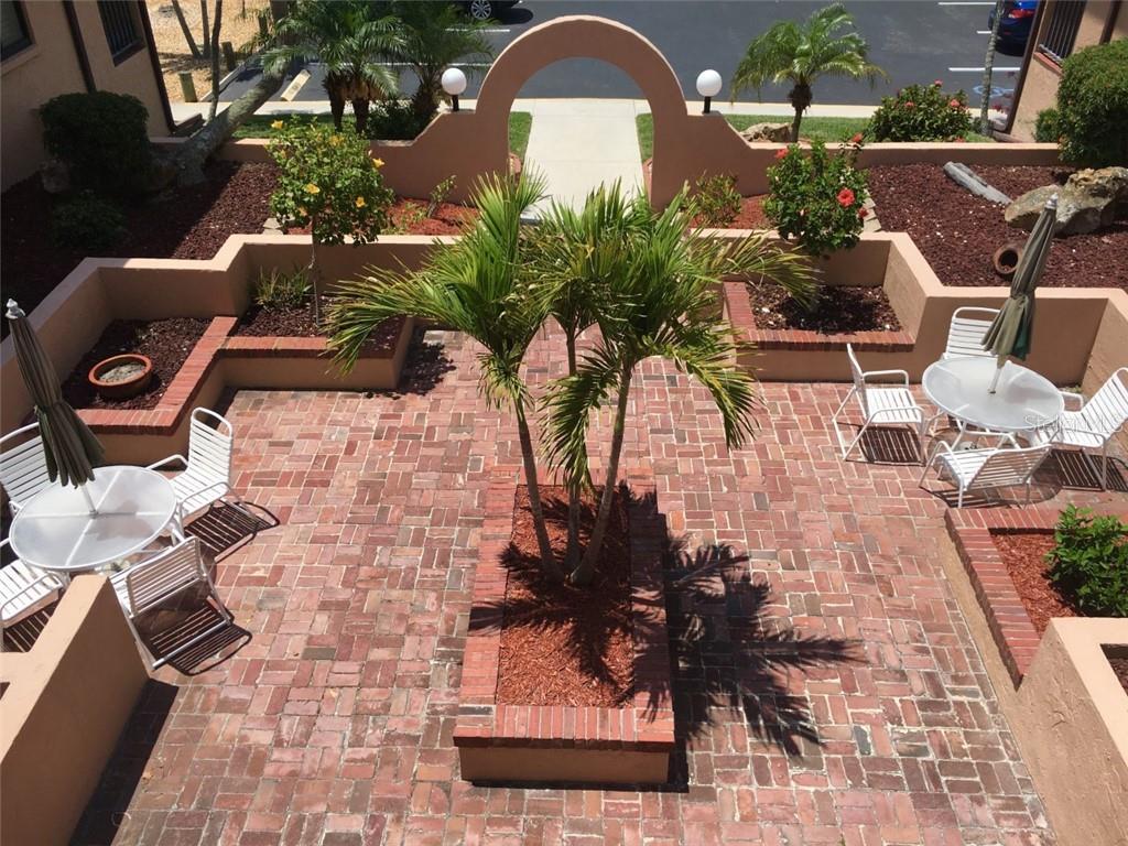 1775 Gulf Blvd #201, Englewood, FL 34223 - MLS D6117154