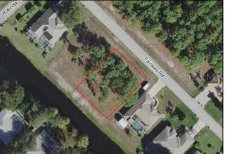 5 Fairway Rd, Rotonda West, FL 33947