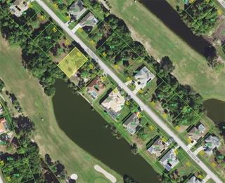 56 Pine Valley Ct, Rotonda West, FL 33947