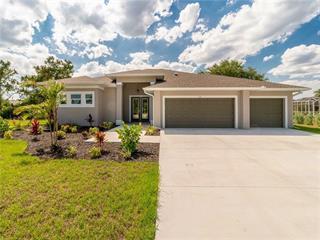 Pleasing 22 205 Homes For Sale Under 1 500 000 In Sarasota Manatee Interior Design Ideas Helimdqseriescom