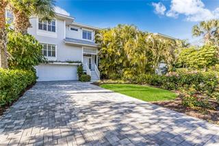 808 South Harbor Dr, Boca Grande, FL 33921