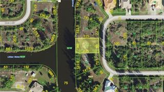 15280 Lakeland Cir, Port Charlotte, FL 33981