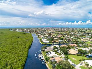 5039 Key Largo Dr, Punta Gorda, FL 33950