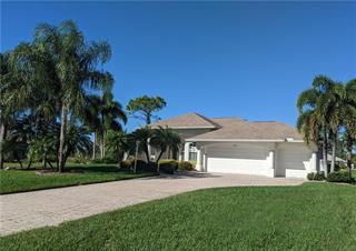 1108 Boundary Blvd, Rotonda West, FL 33947