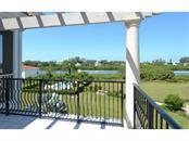 11200 Hacienda Del Mar B- Blvd #404, Placida, FL 33946