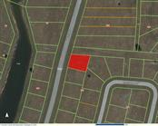 Vacant Land Disclosure - Vacant Land for sale at 26 Wren Dr, Placida, FL 33946 - MLS Number is D5903369