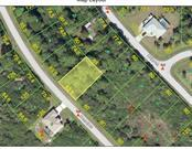 Vacant Land for sale at 6144 Pennell St, Englewood, FL 34224 - MLS Number is D5918842