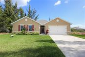 8089 Antwerp Cir, Port Charlotte, FL 33981