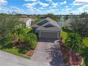 8647 Lake Front Ct, Punta Gorda, FL 33950