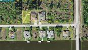 New Attachment - Vacant Land for sale at 15945 Aqua Cir, Port Charlotte, FL 33981 - MLS Number is D6105170