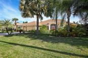 593 Rotonda Cir, Rotonda West, FL 33947