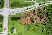 New Attachment - Vacant Land for sale at 661 E Dearborn St, Englewood, FL 34223 - MLS Number is D6108346