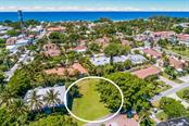 441 Lee Ave, Boca Grande, FL 33921