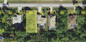 131 Linda Lee Dr, Rotonda West, FL 33947