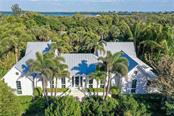 Single Family Home for sale at 2310 23rd St W, Boca Grande, FL 33921 - MLS Number is D6110746