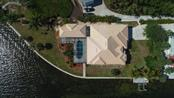 Single Family Home for sale at 6793 Manasota Key Rd, Englewood, FL 34223 - MLS Number is D6112093