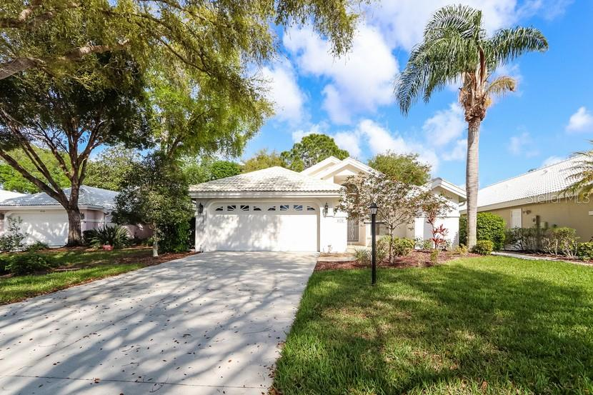 Seller Disclosure - Single Family Home for sale at 1024 Harbor Town Dr, Venice, FL 34292 - MLS Number is T3173019